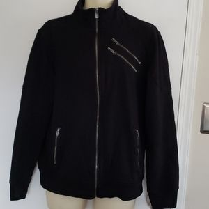 Rock & Republic Jacket Size L